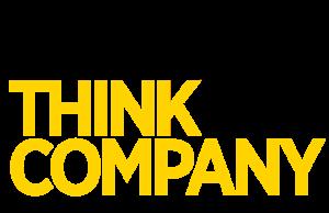 think logo 2