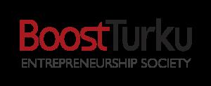 logo_boostturku